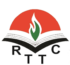 Rampurhat teachers training college
